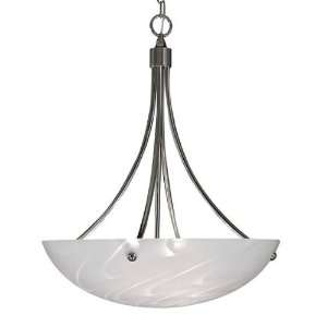 1030 PS Framburg Lighting Celestial Collection lighting