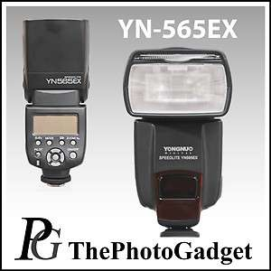 Flash Speedlite Canon 7D 5DII 60D 50D 40D 5D 1D 847567051317