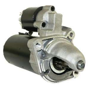 This is a Brand New Starter Fits BMW Z4 Z3 X3 M3 530 528 525 330 328