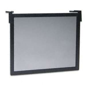 Fellowes Standard Glare Filter Anti glare Screen   16 to