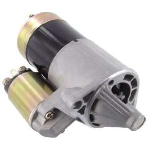 This is a Brand New Starter Fits Chevrolet, Geo, Pontiac, and Suzuki