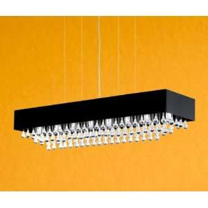 88203A Eglo Lighting Camini Collection lighting