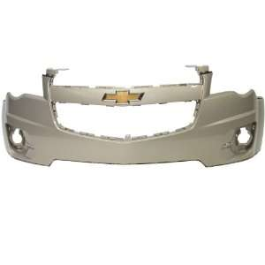 Equinox Front Bumper Cover Fascia GENUINE GM 25961371 Automotive