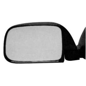 Dorman 955 213 Toyota Pickup Manual Replacement Passenger