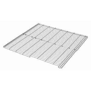 Wire Mesh Top for Midwest Pens 4 x 4   783934 Patio