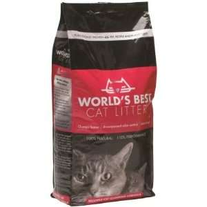Gpc Pet Products WB00626 Extra Strength   6 7 lb Pet