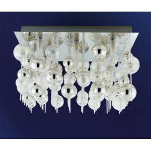 89159A Eglo Lighting Morfeo Collection lighting