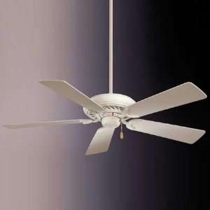 Minka Aire Ceiling Fans F568 Minka Aire Transitional Supra 52 Ceiling