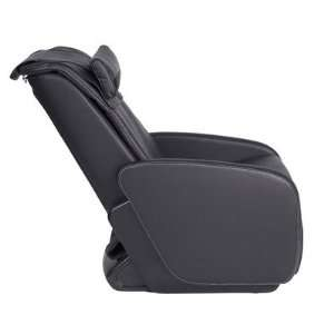 WholeBody Immersion Massage Chair