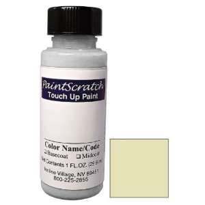 for 2012 Mercedes Benz E Class (color code 786/7786) and Clearcoat