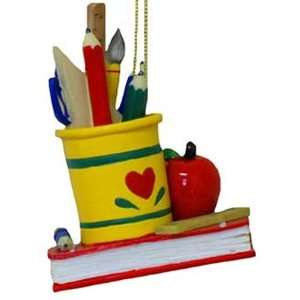 Inexpensive School Teacher Gifts [W1960a]
