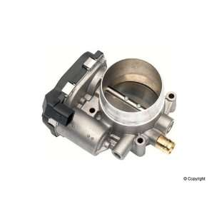 Siemens/VDO A2C59513206 Fuel Injection Throttle Body Automotive