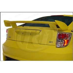 Toyota Celica GT Spoiler 00 08 Factory GT Style Unpainted