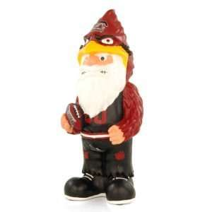 South Carolina Gamecocks Team Thematic Gnome