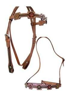 goods outdoor sports equestrian tack western bridles headstalls
