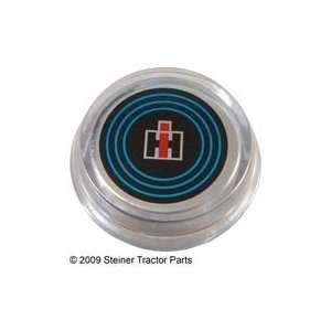 STEERING WHEEL CAP Automotive