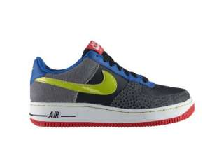 Nike Air Force 1 Boys Shoe