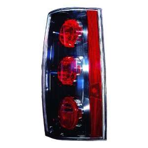 GMC YUKON DENALI/XL DENALI 07 08 TAIL LIGHT PAIR SET NEW Automotive