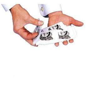 Appearing Christ Deck/Cards Magic Trick Toys & Games
