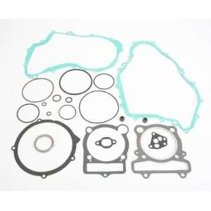 95 05 YAMAHA WOLV350 MOOSE COMPLETE ENGINE GASKET SET Automotive