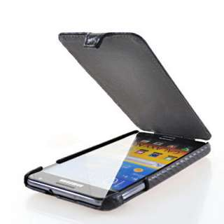 Hard Back Case Cover Samsung Galaxy Note GT N7000 i9220+film