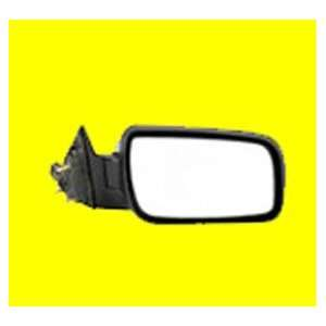 Kool Vue FD120ER Automotive Passengers Side Mirror