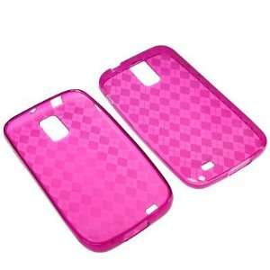 BC TPU Sleeve Gel Cover Skin Case for T Mobile Samsung