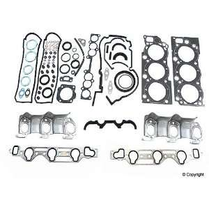 New Toyota 4Runner/Pickup/T100 Complete Engine Gasket Set 88 89 90 91