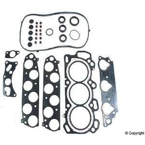 MDX, Honda Pilot Genuine Cylinder Head Gasket Set 03 4 5 Automotive