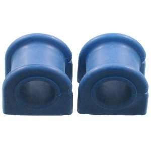 New Ford Explorer/Ranger Sway Bar Bushing 98 06
