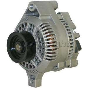 ALTERNATOR ford AEROSTAR 92 94 F250 HEAVY DUTY PICKUP f 250 97 LIGHT