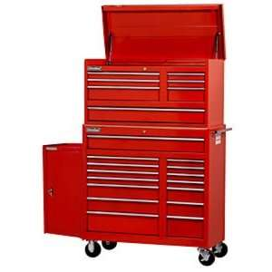 Tool Boxes   International Tool Boxes   CR85477R FS