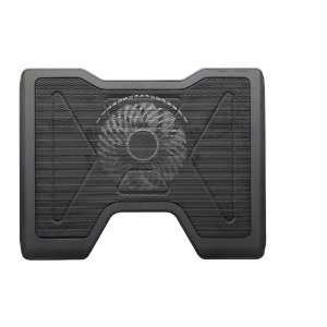 GPCT Cooling Pad for Laptop/notebook,compatible up to 17 Laptops