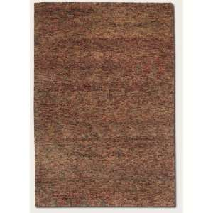 23 x 86 Runner Area Rug Contemporary Style in Autumn