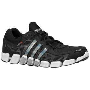 adidas Climacool Fresh Ride   Mens   Running   Shoes   Black/Metallic
